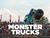 Renegade Monster Trucks 2021