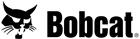Boibcat