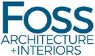 Foss Architecture & Interiors