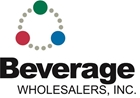 Beverage Wholesalers
