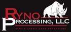 Ryno Processing