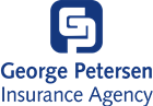 George Peterson Insurance