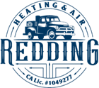 Redding Heating and Air