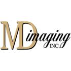 MD IMAGING
