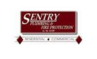 sentry plumbing