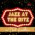 Jazz At The Ritz 11/19/21