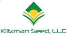 Klitzman Seed