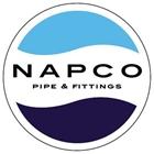 NAPCO Pipe & Fitting