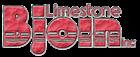 Bjoin Limestone Inc.