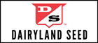 Dairyland Seed Co.
