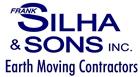 Frank Shilha & Sons Inc.