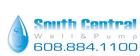 South Central Well & Pump LLC