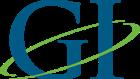 Grams Insurance Agency LLC