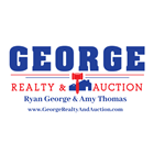 George Realty & Auction