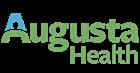 Augusta Health