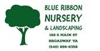 Blue Ribbon Nursery & Landscaping