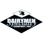 Dairymen Specialty