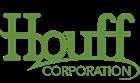Houff Corporation