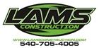 Lam Construction