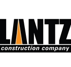 Lantz Construction