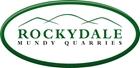 RockyDale Quarries