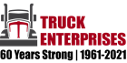 Truck Enterprises