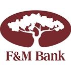 F&M Bank