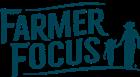 FarmerFocus