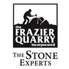 Frazier Quarry