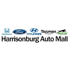 Harrisonburg Auto Mall/Harrisonburg Ford