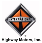 Highway Motors