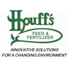 Houff's Feed & Fertilizer