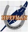 Huffman Trailers
