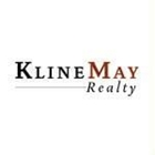 Kline May Realty/Cottonwood Commercial