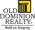 Old Dominion Realty