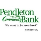 Pendleton Community Bank