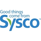 Sysco Food Services of Va