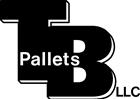 TB Pallets