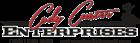 CC Enterprises
