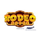 Rodeo Guess