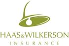 Haas Wilkerson Insurance