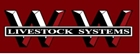 WW Rodeo Systems