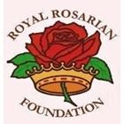 Royal Rosarian Foundation