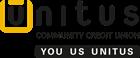Unitus Community Credit Union