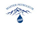 Master Petroleum