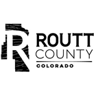 Routt County
