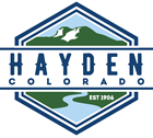 Town of Hayden