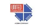 United Companies