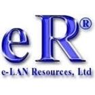 e-LAN Resources, Ltd.