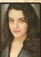 Best Actress Short